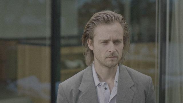 tv film casting borgman en augustinus amsterdam